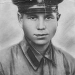 Малышев Алексей Ермолаевич